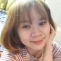 Trần Hana, 29, Ho Chi Minh City, Vietnam