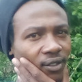 Eliud, 25, Nairobi, Kenya