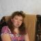 Инна, 19, Kirov, Russian Federation