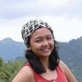 Marianne, 31, Bangkok, Thailand