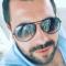 Houssem, 36, Istanbul, Turkey