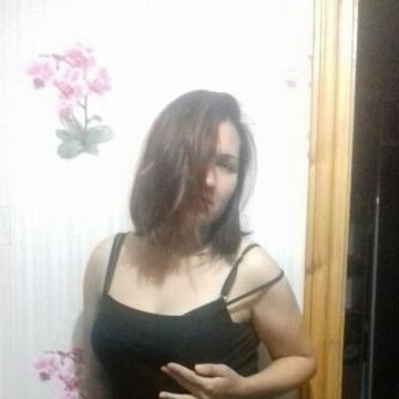 Екатерина, 27, Cheboksary, Russian Federation