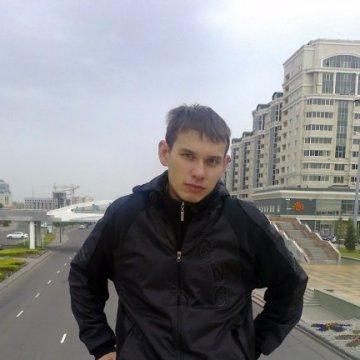 Omarov Ruslan, 32, Taraz, Kazakhstan