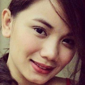 Arnes, 28, Ozamiz City, Philippines
