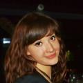 Eve, 30, Ufa, Russian Federation