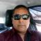 Javier Navarrete, 51, Tacna, Peru
