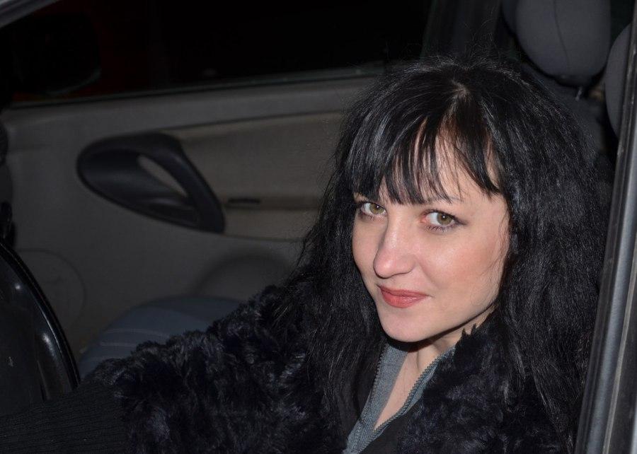 Алена, 35, Kazan, Russian Federation