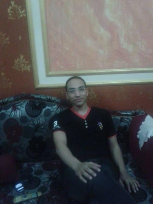 noor el shames, 32, Menia, Egypt