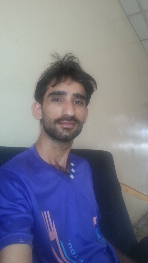 WAheed Ahmed, , Abu Dhabi, United Arab Emirates