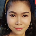 Grape Annie, 36, Bangkok, Thailand