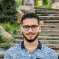 Tarek, 24, Istanbul, Turkey
