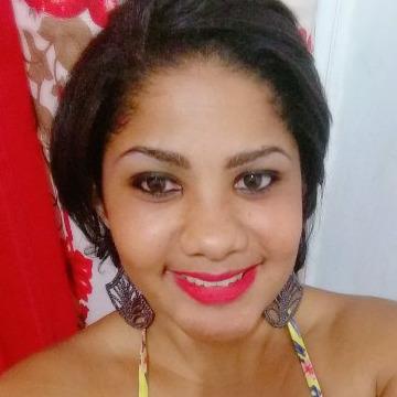 Camila, 33, Mage, Brazil