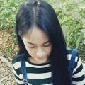 NANA, 25, Bangkok, Thailand