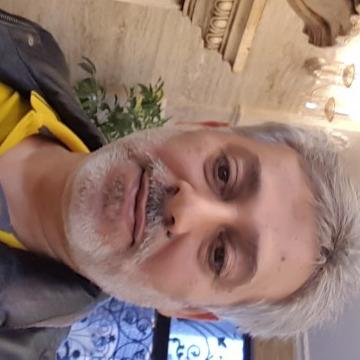 Faisal, 55, Kuwait City, Kuwait