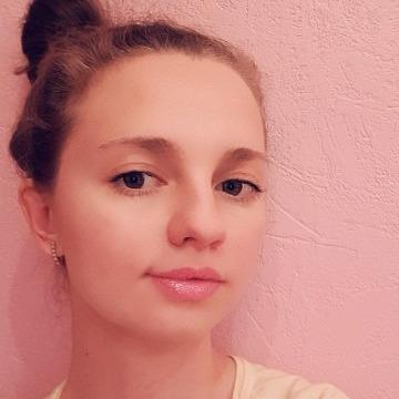 Наталья, 18, Novosibirsk, Russian Federation