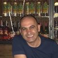 Bilal DENİZ, 44, Antalya, Turkey