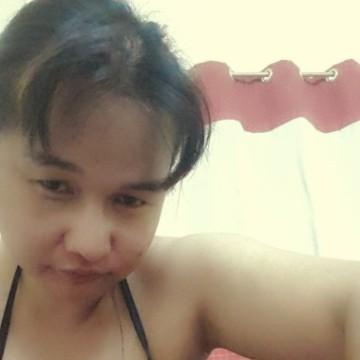 thip, 45, Bangkok, Thailand