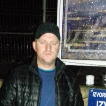 Ion, 46, Kishinev, Moldova