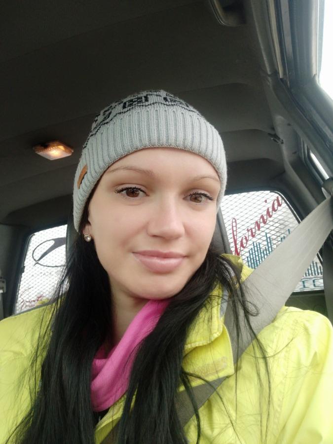 Татьяна, 32, Yekaterinburg, Russian Federation