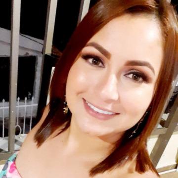 Stefany loaiza, 32,