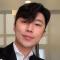 哈特開爾 文, 35, Hainan, China