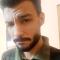 Ahmed Elmahdy, 32, Cairo, Egypt