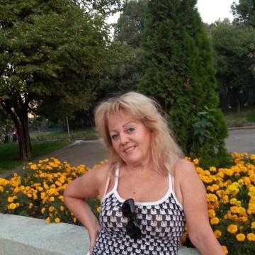 MARGO, 60, Almaty, Kazakhstan