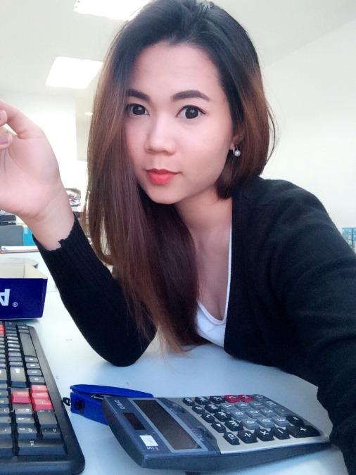AmiGa Su, 31, Chiang Mai, Thailand