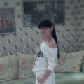 Валентина, 39, Dnipro, Ukraine