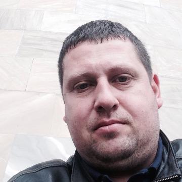 Иван, 43, Saint Petersburg, Russian Federation
