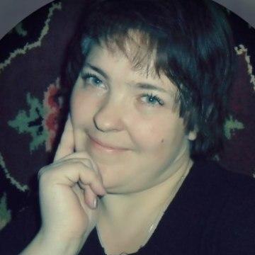 людмила, 43, Vitsyebsk, Belarus