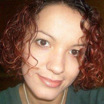 Ekaterina Dinkaeva, 35, Dniprodzerzhyns'k, Ukraine