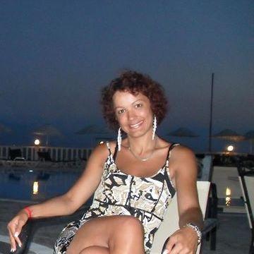 Ekaterina Dinkaeva, 33, Dniprodzerzhyns'k, Ukraine