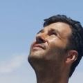 Mustafa, 36, Budva, Montenegro