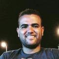 hossem, 27, Tunis, Tunisia