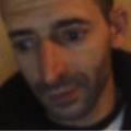 messaoudi lyazd, 41, Bouira, Algeria