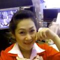 ขออยู่คนเดียว สักพัก. หย่ายๆ, 33, Pattaya, Thailand