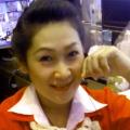 ขออยู่คนเดียว สักพัก. หย่ายๆ, 32, Pattaya, Thailand