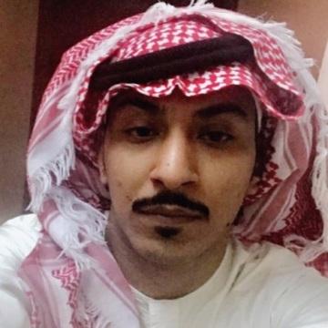 عمر الشمري, ,
