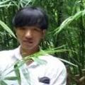 李自海, 34, Xianyang, China