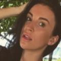 Anna, 29, Saint Petersburg, Russian Federation