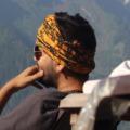 Nits, 26, Jaipur, India
