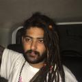 Nits, 28, Jaipur, India