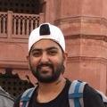 Nits, 26, Kota, India