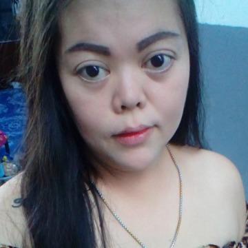 Rungtiwa, 35, Bangkok, Thailand