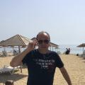Dnzyksl, 48, Antalya, Turkey