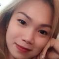 Mae Azumi, 25, Pasig, Philippines