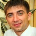 Андрюшка Алексеевич, 35, Balta, Ukraine