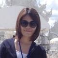 Soraya, 31, Tha Ruea, Thailand