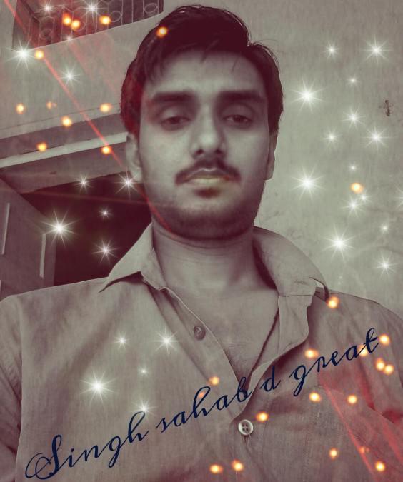 saurabh singh, 32, Gwalior, India